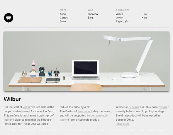 Топ минималистичных сайтов челябинск создание и продвижение сайтов