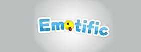 emotoc-logos