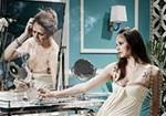 mirrors-photomanipulations