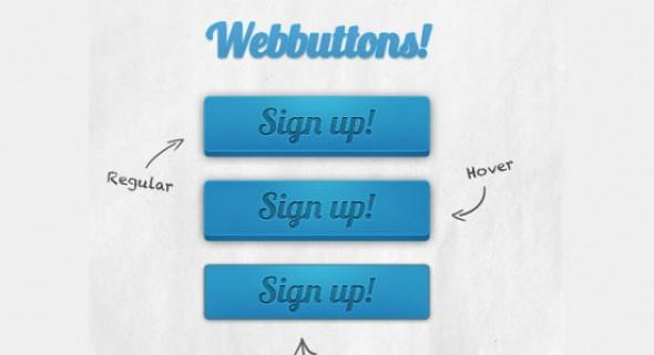 20_web_buttons_designmoo
