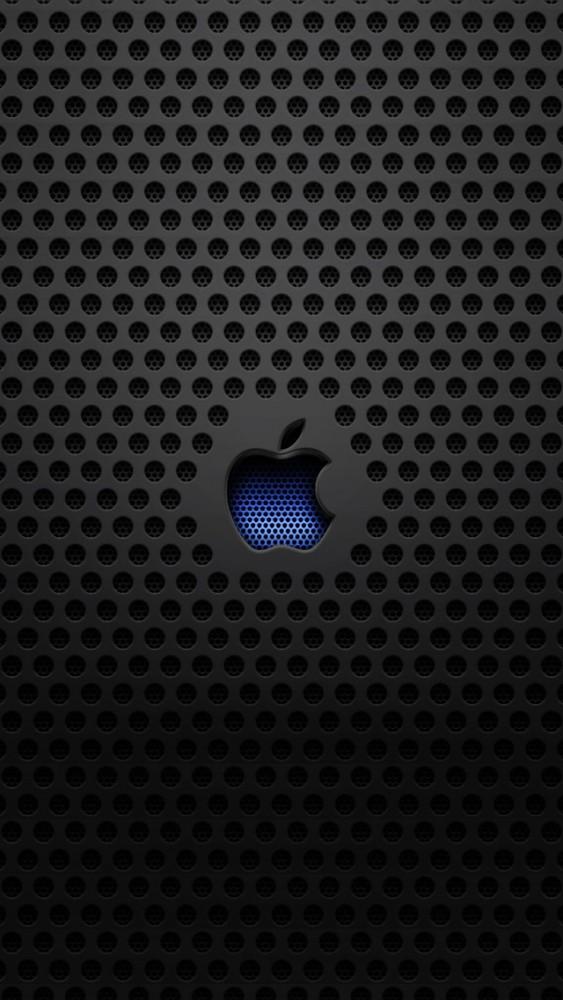 картинка на заставку телефона айфон
