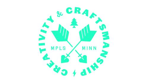 hipster logo 12