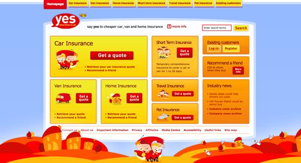 orange web 16