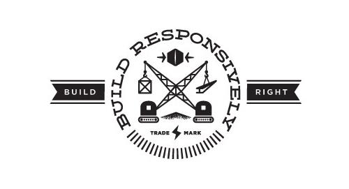 hipster logo 24