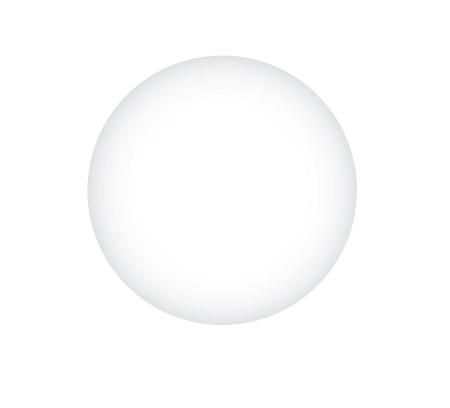Как сделать полупрозрачный круг на в snapseed