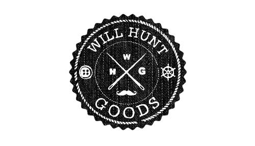 hipster logo 30