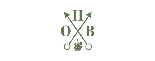 hipster logo 33