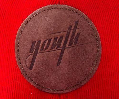 hipster logo 4