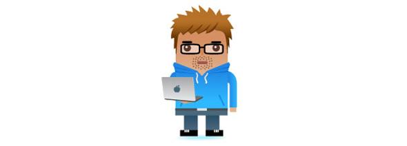 5 freelancers friends freelancer