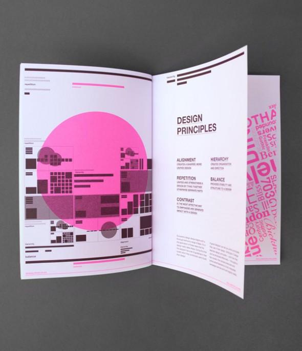 Fiches - Magazine cover