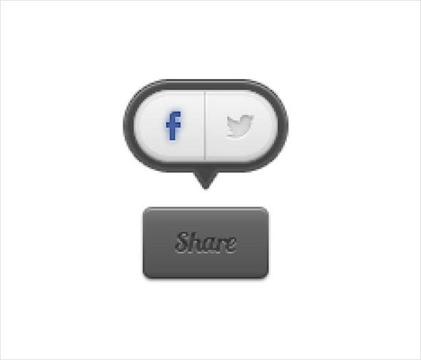 shareButton17