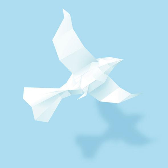 Paper-Bird-01finalimage