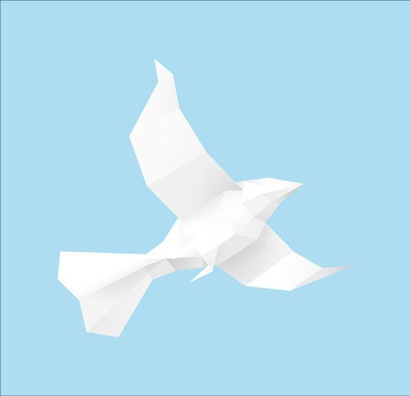 Paper-Bird-17gradientdone
