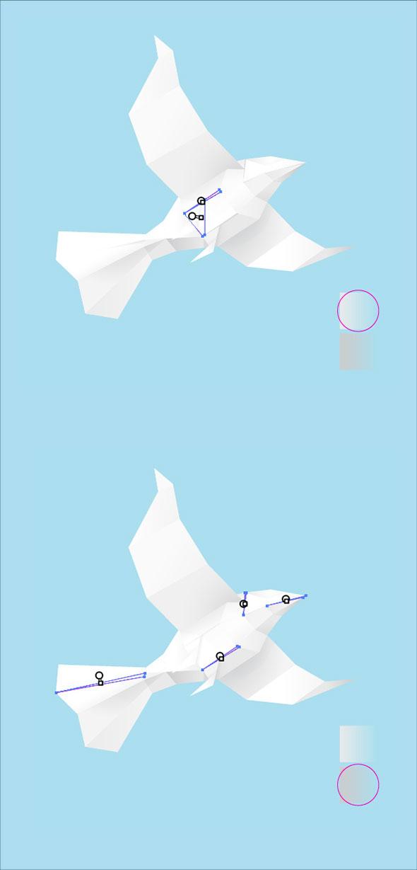 Paper-Bird-20detailprocess