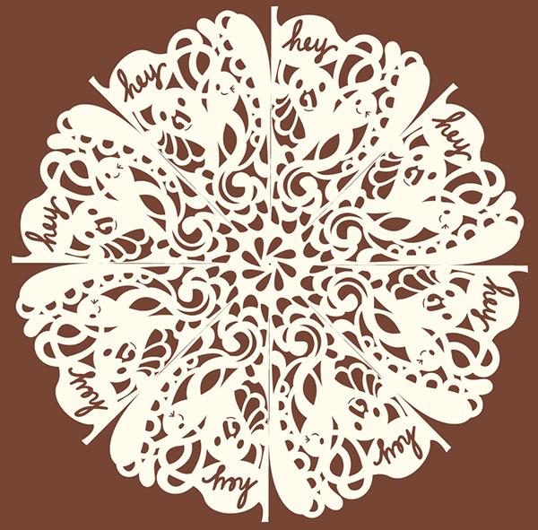 Snowflake-016
