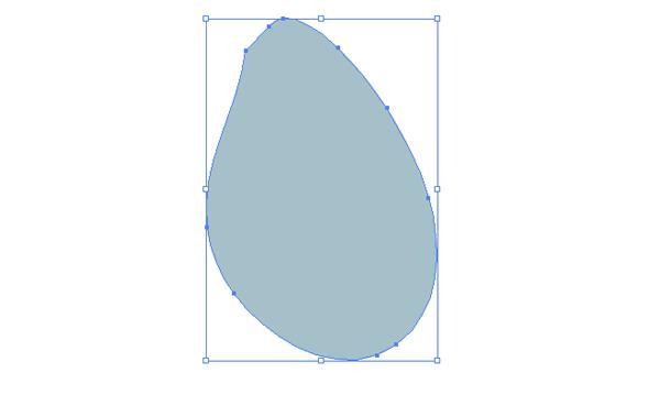 gradientbrush_2_1_brush_shape
