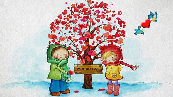 картинки романтика на рабочий стол