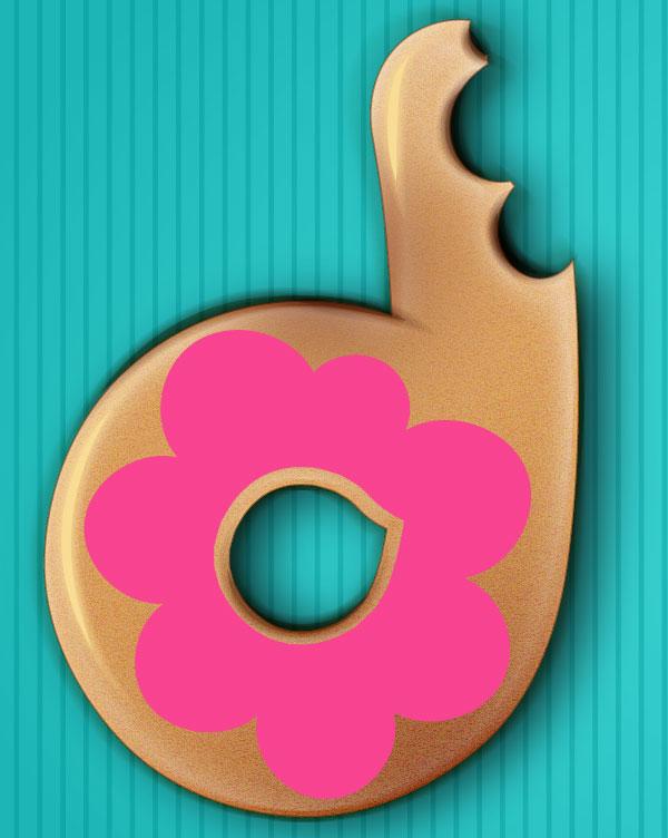 donut-021