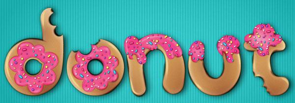 donut-034