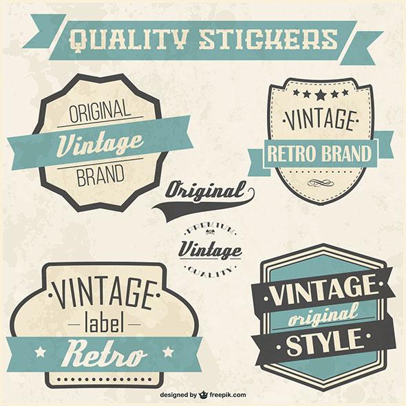 бесплатные векторные логотипы: