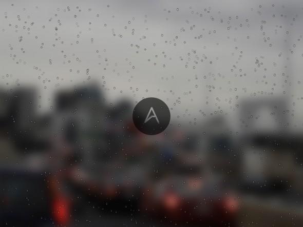 Как просто сделать анимацию капли дождя на сайте gg серверы для css v70