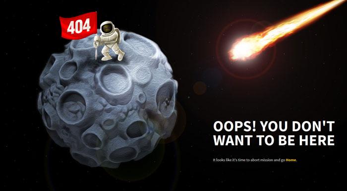 coolappse.com 404 error page