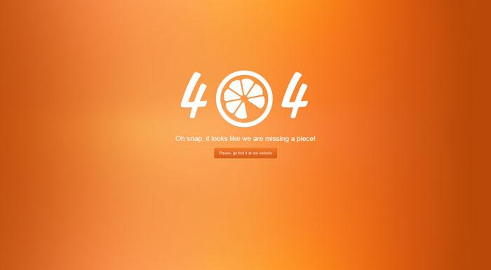 juicygraphics.net 404 error page