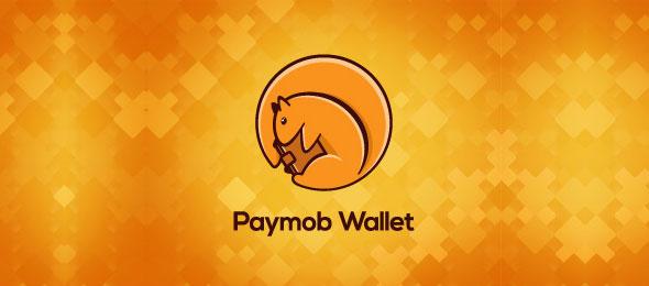 Paymob Wallet