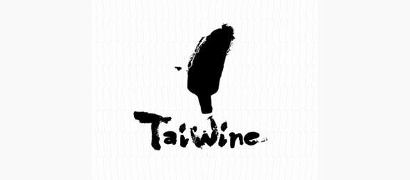 Taiwine