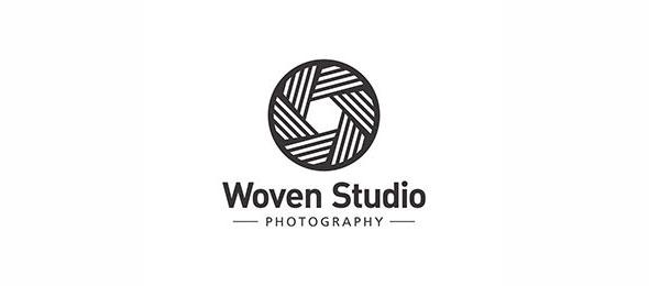 Woven Studio Photography