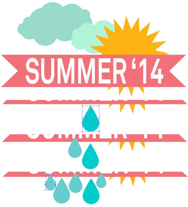 summer_007