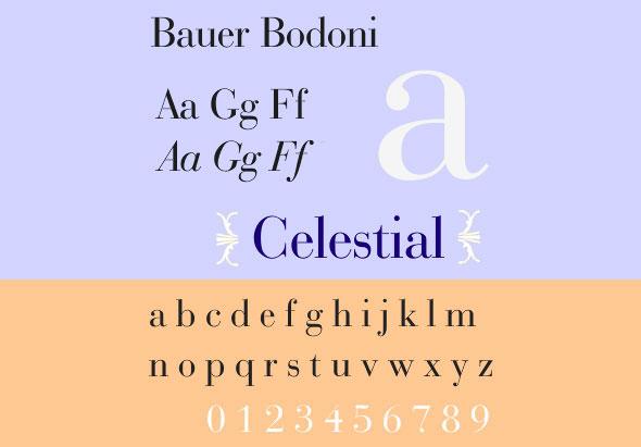 Bauer_Bodoni