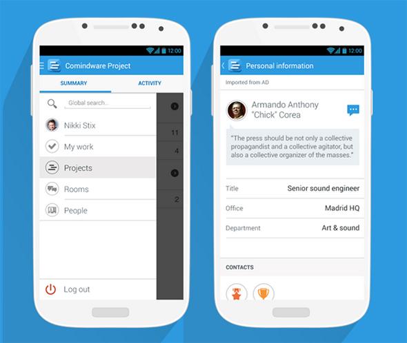 menu-list-mobile-design4.jpg