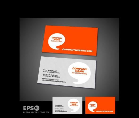 Business Card - Софт-Портал