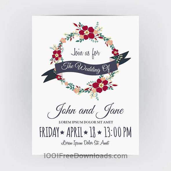 Приглашения на свадьбу онлайн конструктор бесплатно