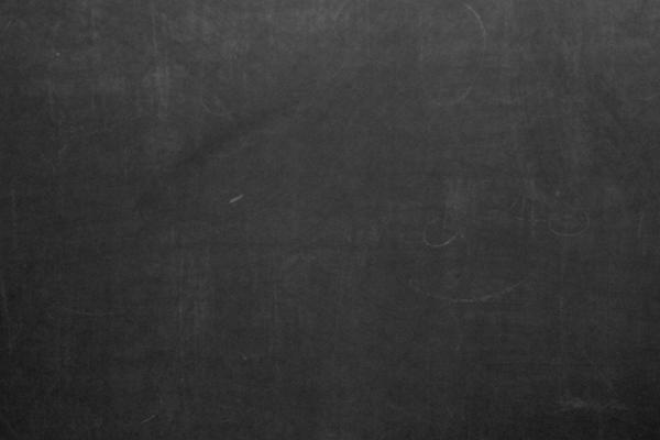 Create a Retro Chalkboard Scene in Photoshop 1