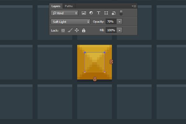 tetris_text_15