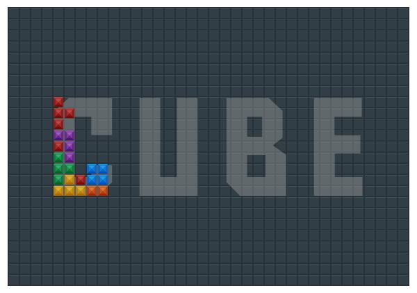 tetris_text_20b