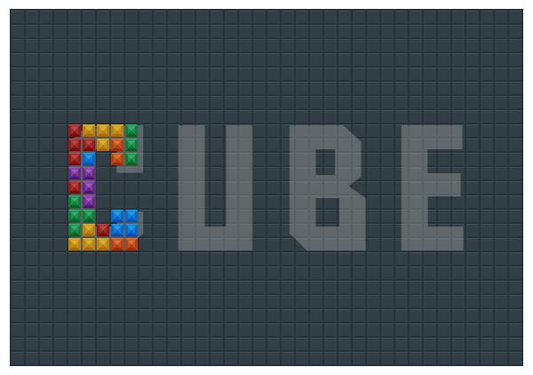 tetris_text_20c