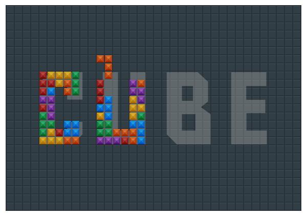 tetris_text_21c