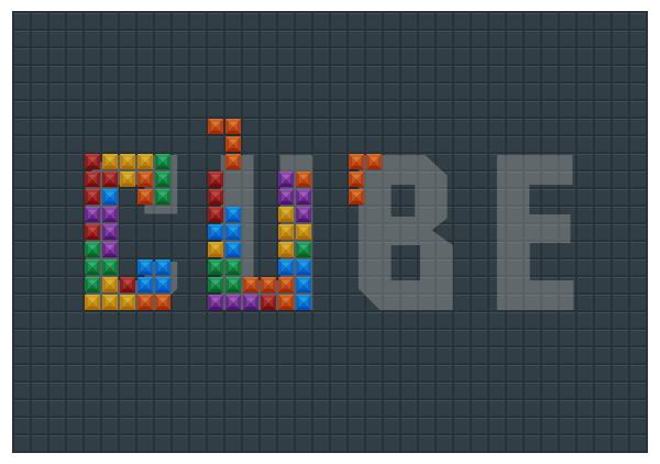 tetris_text_22