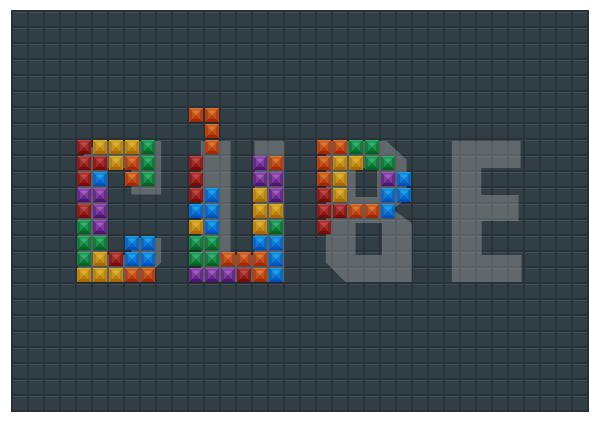 tetris_text_22a