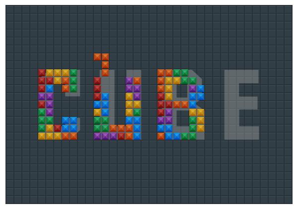 tetris_text_22b