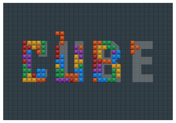 tetris_text_23