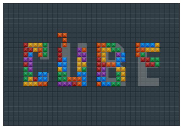 tetris_text_23a