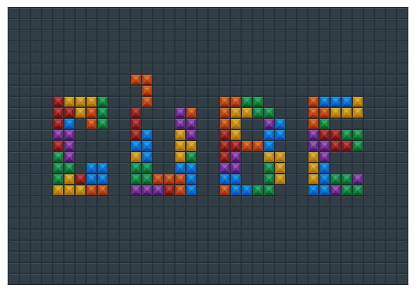 tetris_text_23c