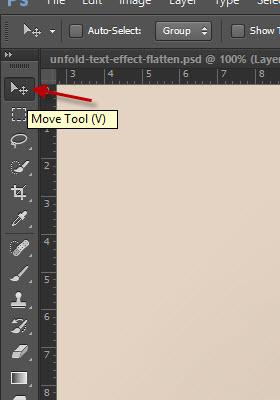 4 move