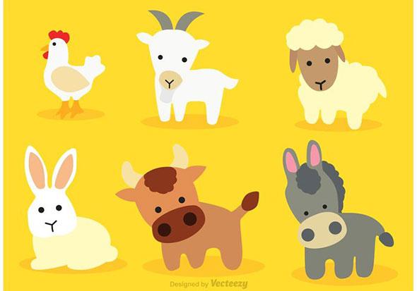 Мультик про прививки детям про собак обучат