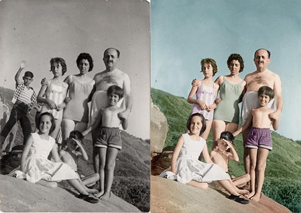 conservation-photography-image-retouching-sample