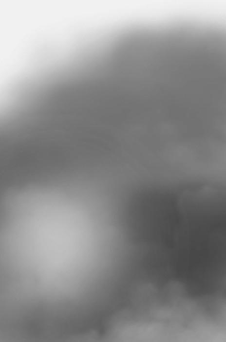 1 cloud